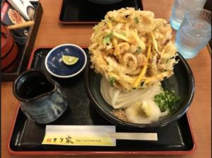もり家(by Kanacon)