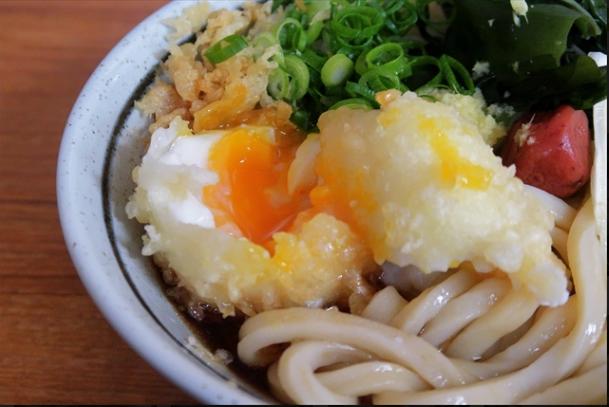 竹清(by うっし~339)