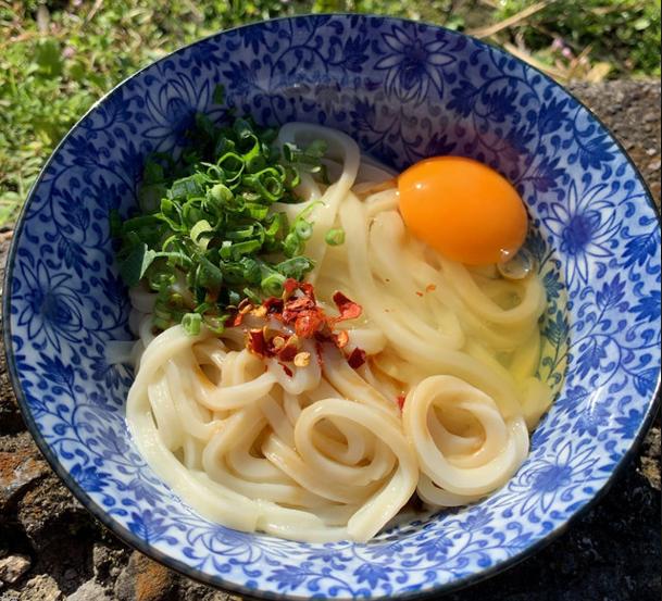 三嶋製麺所(by たかまつせんいち)