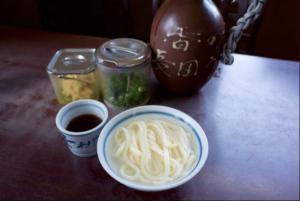 長田いんかのか(by eat and run)