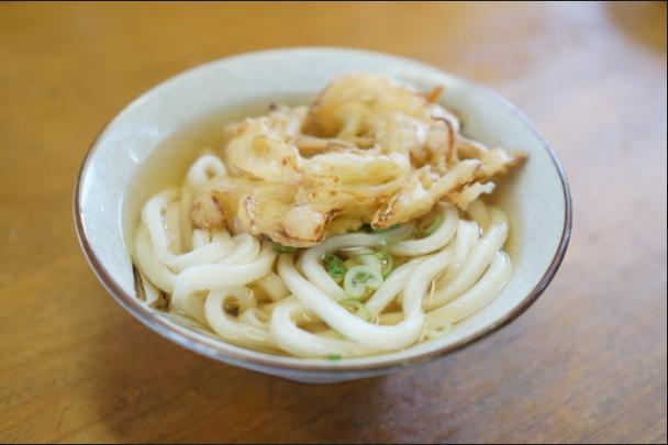 上戸(by うどんが主食)