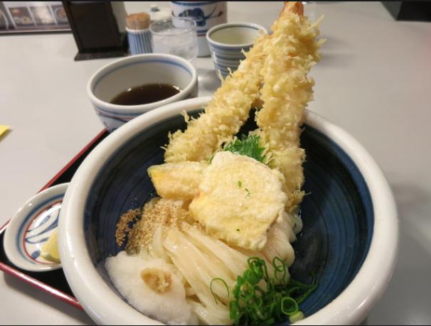 おか泉(by みつごとうさん)