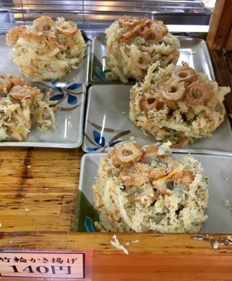 食べログ:(by うまうましー)さん