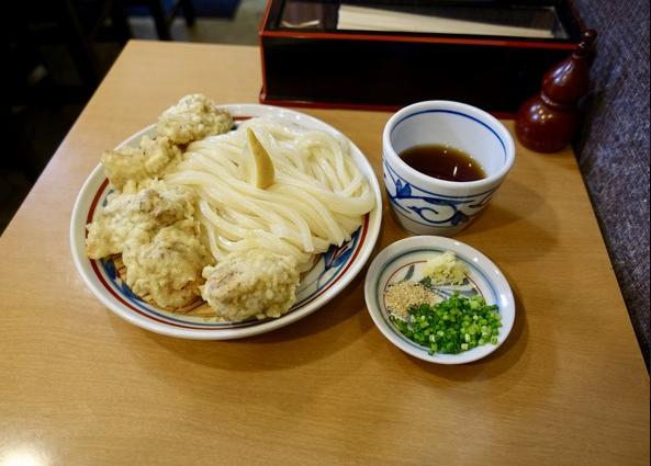 風月(by 職人!西島兵庫)